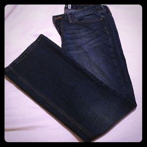 American Rag boot cut jeans size 11